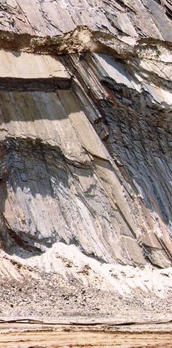 Negócios em Mineração - Jmendo